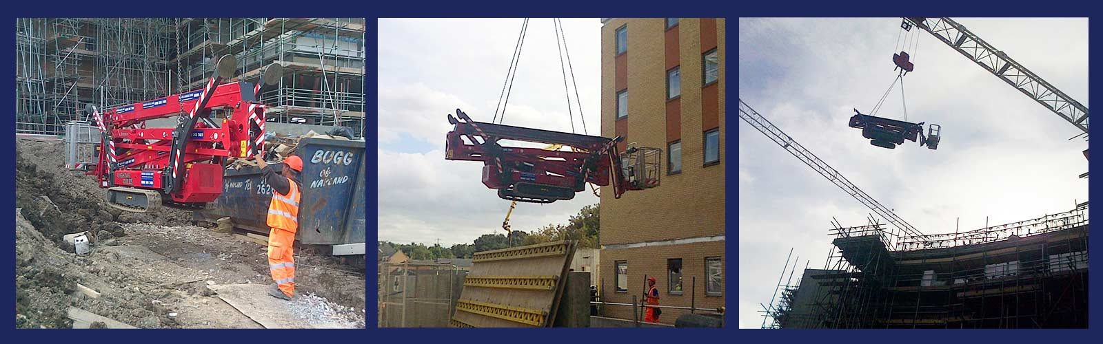 turner_access_hire_lift
